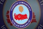 İçişleri Bakanlığı'ndan 3 vekil hakkında suç duyurusu