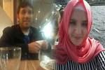 Facebook'tan kandırılıp kaçırılan liseli kız bulundu!