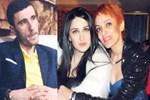 'Tasmalı cinayette' şok eden ilişkiler ağı!