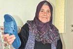 Sosyal medya Şenay Hanım'ı konuşuyor