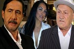 Hakan Meriçliler ve Ali Erkazan mahkemede hesaplaşacak