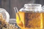 Çocuğunuza bitki çayı verirken dikkat!