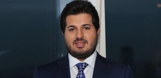 Reza Zarrab davasına 9 ay erteleme