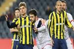 Fenerbahçe'ye derbi öncesi kötü süpriz!