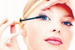 Makyaj malzemelerindeki kimyasallar hasta ediyor
