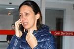 Hamile kadını darp eden şahıs tutuklandı!