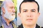 'Darbe Konseyi'nin karargâh sorumluları