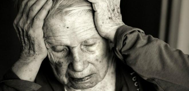 Alzheimer hastasına ışık doğdu!