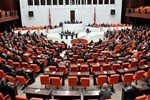İşte AK Parti'nin anayasa değişikliği teklifi!