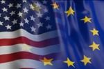 ABD ve Avrupa'dan saldırı sonrası açıklama
