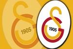 Galatasaray'dan patlama sonrası açıklama