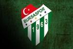 Bursaspor Taraftar Grubu Lideri: