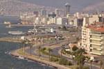 İzmir'in durumu çok 'hassas'