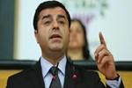 FETÖ, Demirtaş'a kravat gönderdi!..