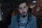 Diyarbakırlı şoför Velat da terör kurbanı