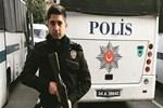 Şehit polis MHP Milletvekilinin kuzeni çıktı