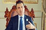 CHP'yi kızdıran yazıya Bakan Çelik'ten tepki