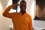 Didier Drogba'dan Türkiye mesajı