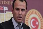 HDP'li Sarıyıldız Fransa'da 'onur vatandaşı' yapılıyor