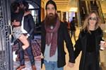 Eliz Sakuçoğlu'nun 32 yaş dileği!