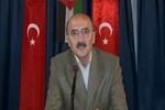 Gazeteci-yazar Hüsnü Mahalli tutuklandı!