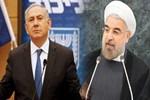 İsrail-İran dostluğu!