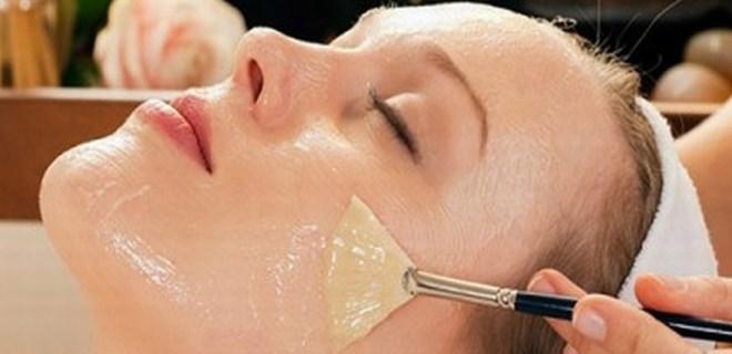 Badem yağının cilde faydaları