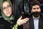 Fatma Barbarosoğlu - Rasim Ozan Kütahyalı kavgası sürüyor!