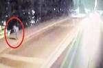 Beşiktaş saldırısında canlı bombanın kimliği belirlendi!