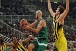 Fenerbahçe komşuda kayıp!