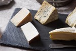Protein ve kalsiyum zengini peynir