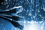 Anadolu yakasında internet kesintisi!