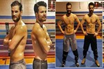Avrupa Şampiyonu boksör kardeşlere silahlı saldırı!