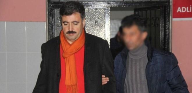 Adana'da FETÖ soruşturması