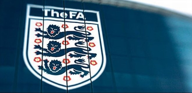 İngiliz futbolundaki cinsel istismar skandalı büyüyor!