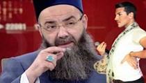 Cübbeli Ahmet Hoca'dan Kerimcan Durmaz'a ağır sözler
