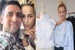 Helin Avşar'dan yeni 'boşanma' açıklaması!