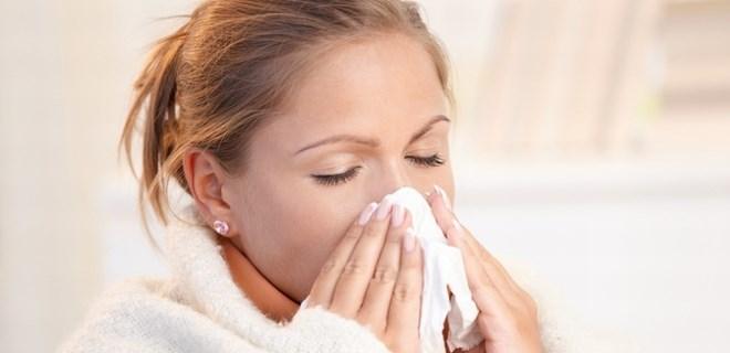 Sık boğaz ağrısı çekenler dikkat!