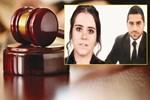 Genç iş adamının rekor boşanma davası!