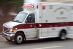 Vücut losyonu içen en az 41 kişi öldü!