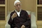 Terörist Gülen'in son açıklaması: