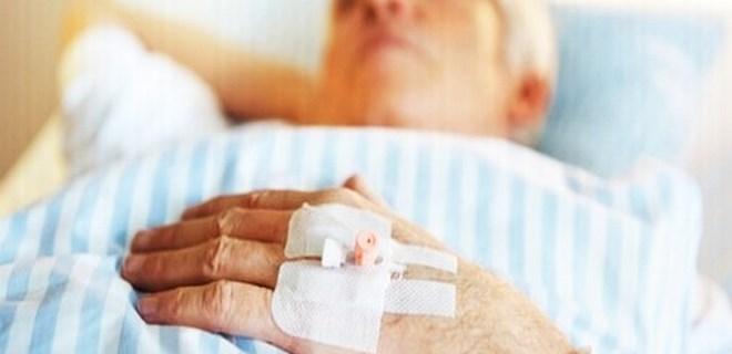 Prostat için mucize implant