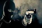 Malatya'da kar maskeli saldırganlar dehşet saçtı!