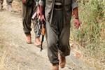 PKK'nın hain oyunu önlendi!