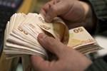 Pasaport, ehliyet, nüfus cüzdanına yeni yıl zammı