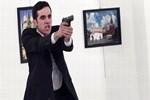 Rus büyükelçisine suikastta flaş gelişme!