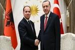 Erdoğan'dan kritik El Bab açıklaması
