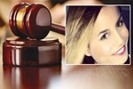 Mahkeme başkanına bedduaya suç duyurusu