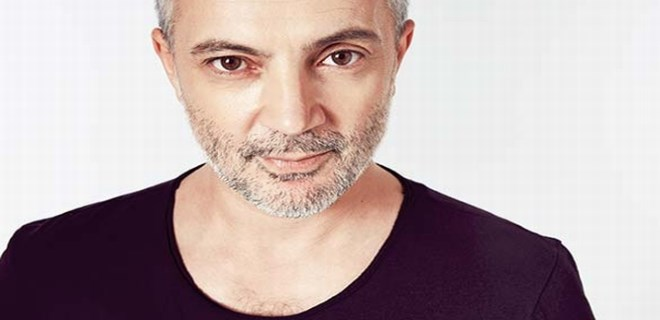 Murat Akkoyunlu: