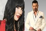 Hande Yener ve Altan Çetin fena kapıştı!